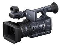2013抢购价.数码摄像机全场3折