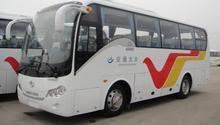 新车全保低价出租商务车旅游大巴车面包车小车