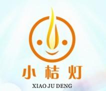 武漢小桔燈特色教育新蔡分校(專業作文、外語培訓)