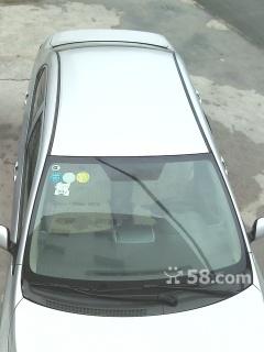 �S田卡�_拉 2007款 1.6 GL MT  [��