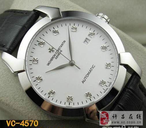 出售瑞士超薄手表一只