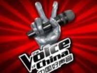 浙江卫视中國好聲音中獎是真的嗎??是不是骗人的呢?