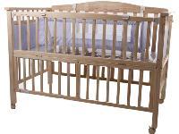 出售小龙哈彼儿童床