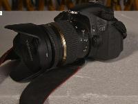 出售佳能60D专业单反相机
