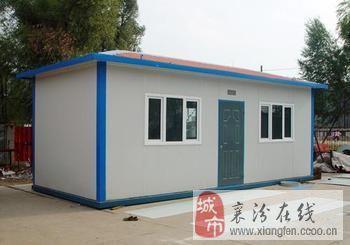 承揽彩钢瓦房,厂房,车库,猪棚,鸡棚,舍子,造房顶,简易钢结构