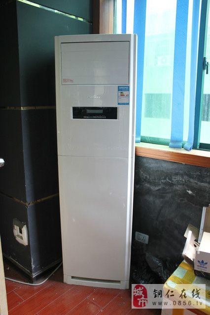 铜仁出售95成新空调
