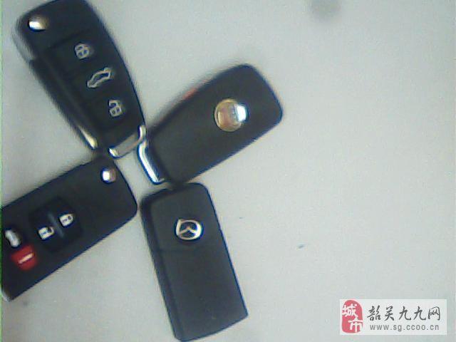 小平汽车电子专业匹配汽车芯片钥匙??馗恼鄣潜淼餍? width=