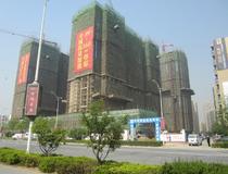 升龙天汇广场