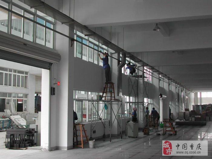 陈家坪地毯清洗、石坪桥开荒保洁、石桥铺清洁公司