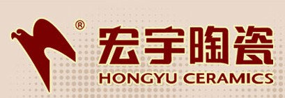 �w安宏宇陶瓷