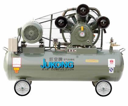 山東青州興達空壓機螺桿機氣動元件專業銷售維修