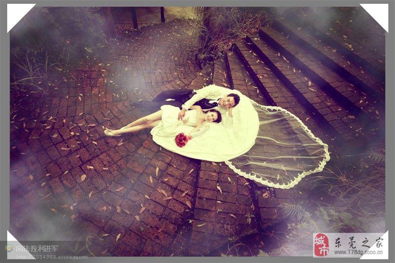 台湾哪裡怕婚紗照好伊絲蒂娜