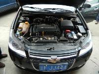 汽车动力改装及配件诚招区域代理