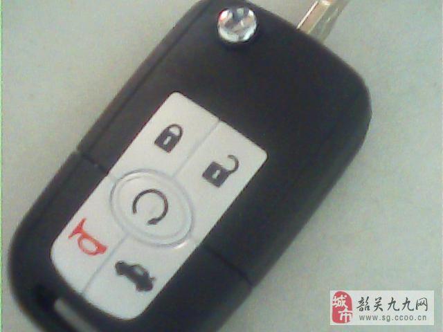 小平汽车电子专业匹配汽车芯片钥匙原厂??馗恼鄣砍? width=