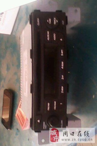 现代瑞纳原车CD 1万元