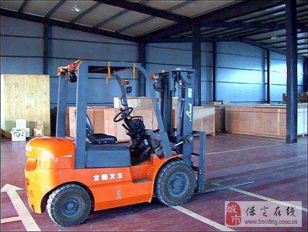 A9物流貨運北京直達長沙武漢無錫上海等全國各城市
