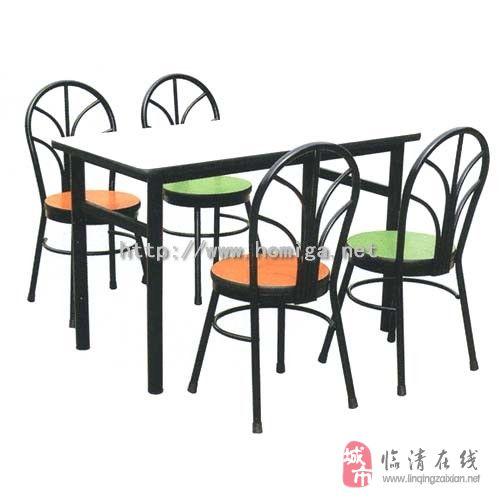 二手餐桌餐椅