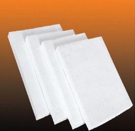 陶瓷纤维板的5大应用范围