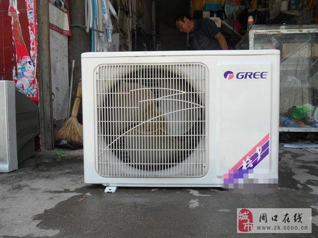 格力好空调?#22270;?#20986;售