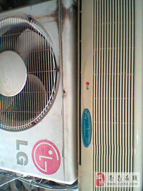 1P空调 冷热效果很好,在澳门美高梅官网龙港