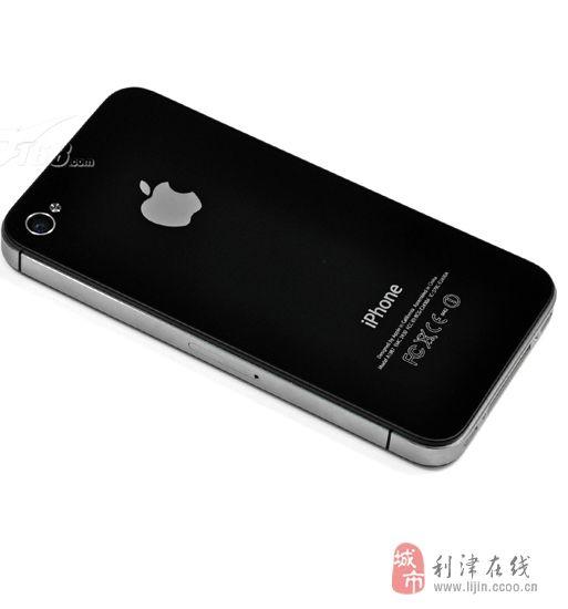 苹果iPhone 4S(16GB)仅800元