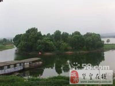 (出租)澳门永利赌场开户县济平湖湖中岛饭店出租或出售