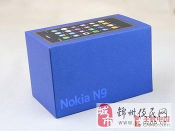 诺基亚N9最好是换机。!