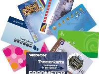 长沙宁乡出售超市收银收款机带带商超收银软件