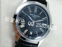 出售多款高仿奢侈品牌手表,皮带,包包