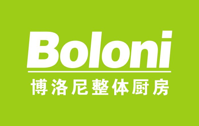 南�科��博洛尼家居�b�工程有限公司