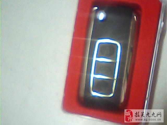 小平汽车电子专业维修汽车发动机电脑板波箱电脑匹配钥