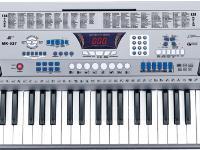 多功能电子琴