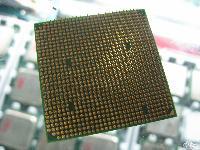 AMDX24200+双核