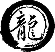 南昌聚龙营销 vip客户加盟