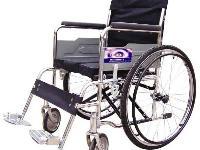 9.99成轮椅
