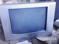21寸厦华电视,-200元