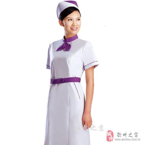 出售性价比高工作服、医生护士服、职业衬衣西裤西装等