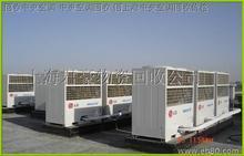 昆山空调回收、昆山回收空调、昆山二手空调回收
