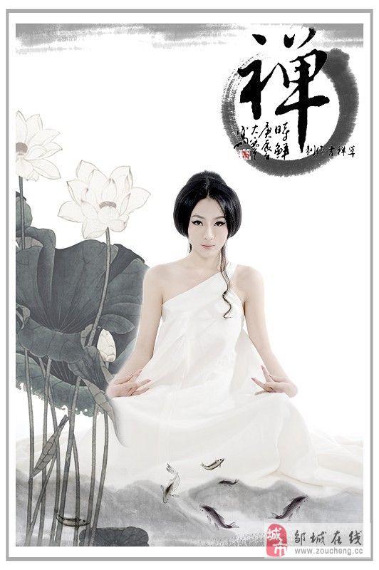 貴族天使婚紗攝影20元抵200元優惠活動卡上線!