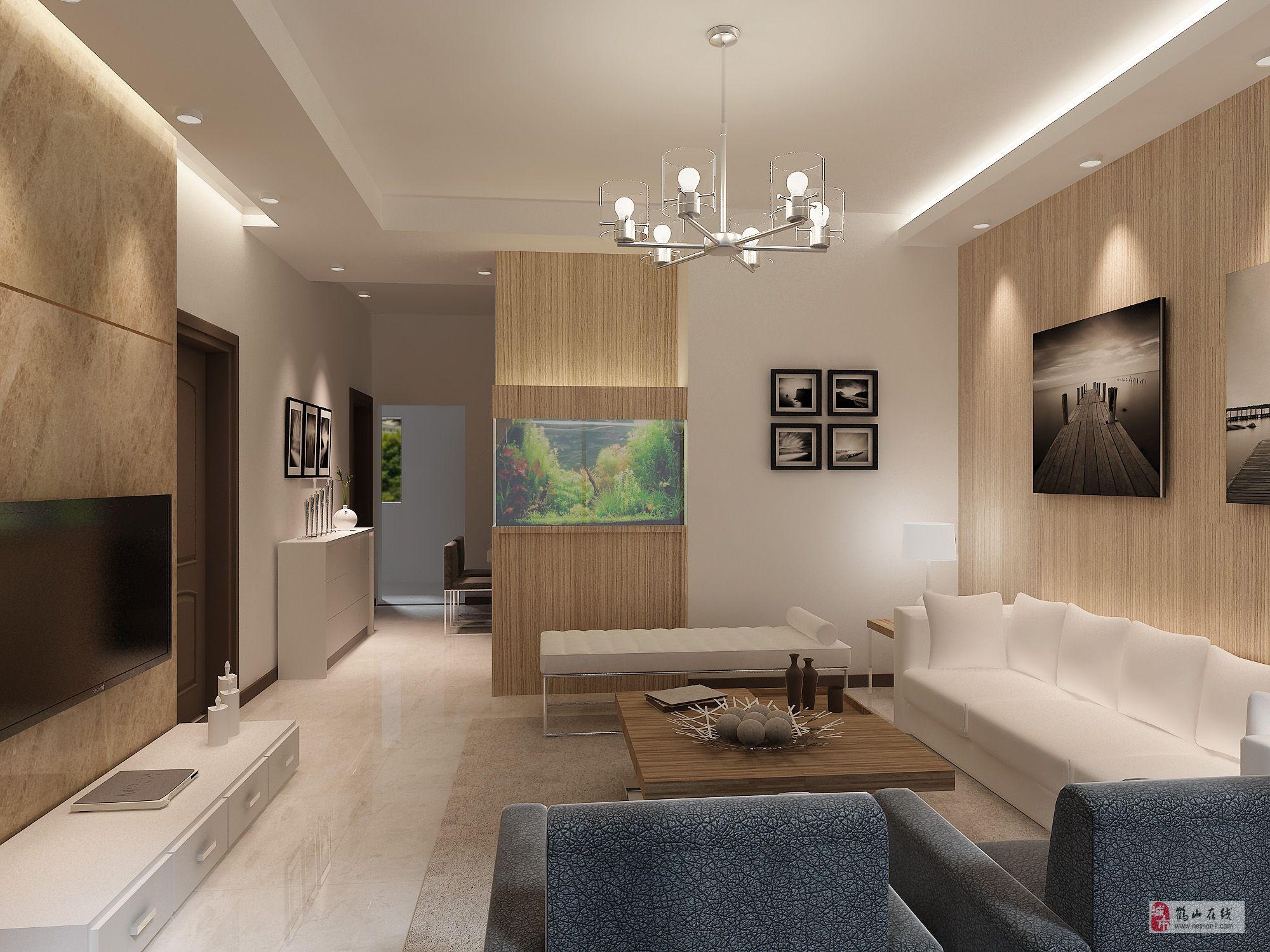家庭店铺装修设计 平面广告高清图片