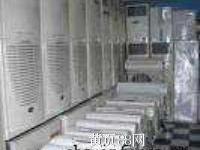 常熟专业二手空调回收出售52887419