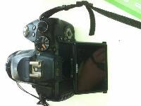 富士HS11相机