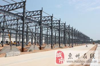钢结构,钢结构工作台,活动房,钢结构厂房,简易厂房,来图定制各种焊接