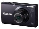出售一部數碼佳能數碼照相機