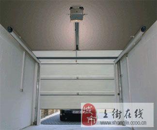 郑州专业制作维修安装各种电动卷闸门维修