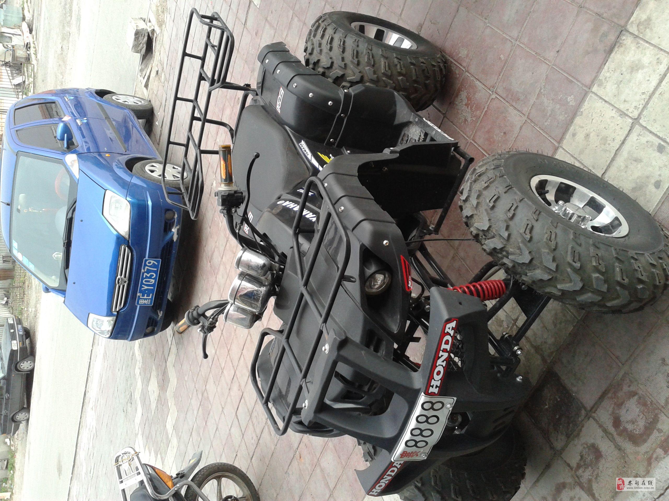 四轮摩托车_四轮摩托车价格及图片_四轮摩托车视频(2 ...