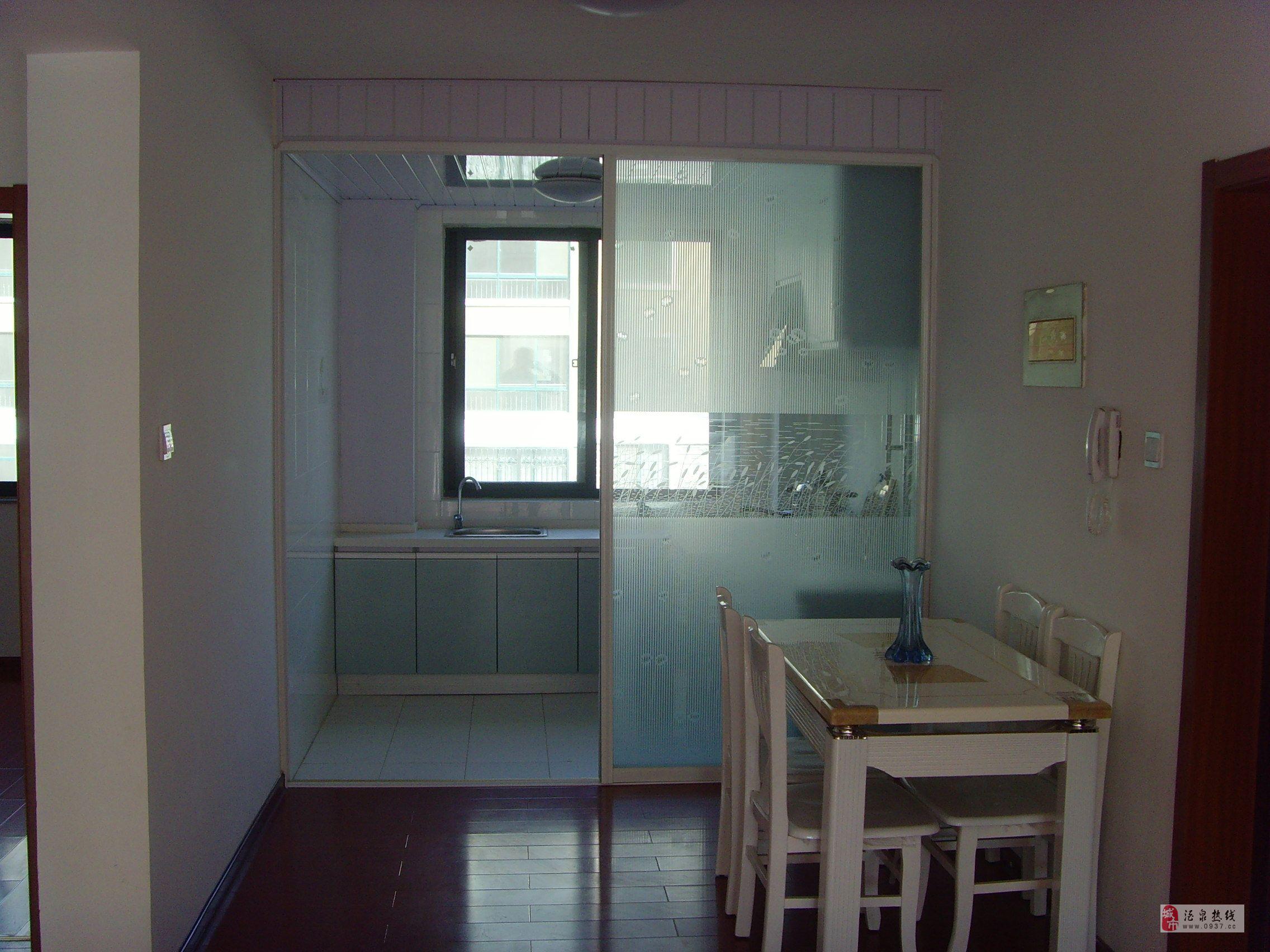 山東省乳山市銀灘旅游度假區海景房銷售