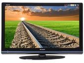 各大品牌液晶等離子電視機拆移 安裝85401466