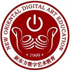 新东方数字艺术学院2013年招生