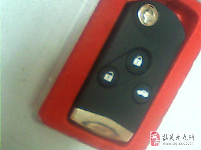 小平汽车电子专业匹配汽车芯片钥匙??仄髦悄芸ㄕ鄣?></a></p>                                         <p class=